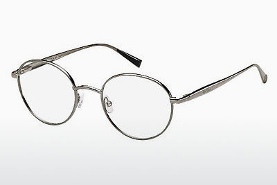 brille Max Mara MM 1289 CKW - Sort, Gull