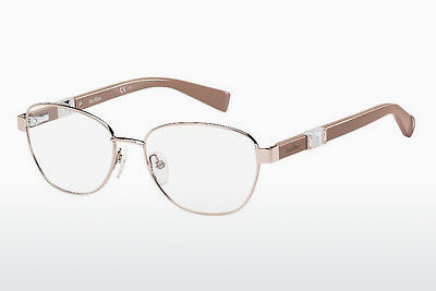 brille Max Mara MM 1292 LOL - Rosa