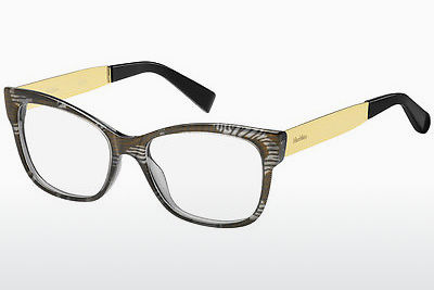 brille Max Mara MM 1298 Y4D - Gull