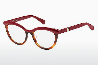 brille Max Mara MM 1301 0UC
