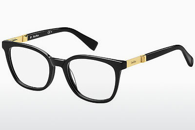 brille Max Mara MM 1302 807