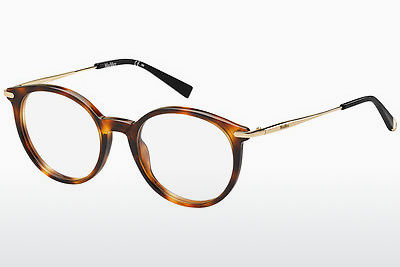 brille Max Mara MM 1303 581