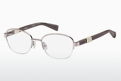 brille Max Mara MM 1304 789