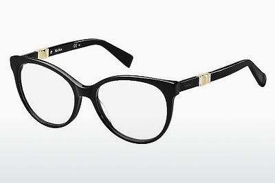 brille Max Mara MM 1310 807