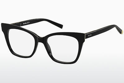 brille Max Mara MM 1318 807