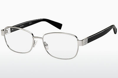 brille Max Mara MM 1320 79D - Sølv, Sort
