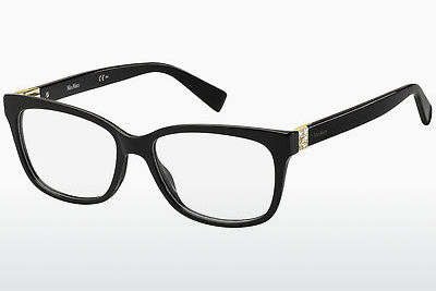 brille Max Mara MM 1321 807 - Sort