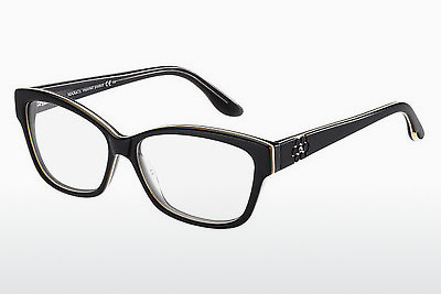 brille Max & Co. MAX&CO.207 1MO - Sort, Grå