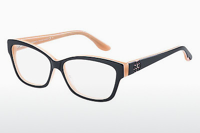 brille Max & Co. MAX&CO.207 1MP - Blå, Rosa