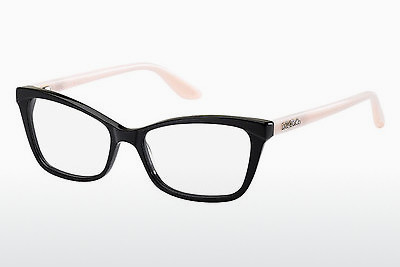 brille Max & Co. MAX&CO.222 7SW - Sort, Rosa