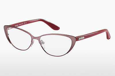 brille Max & Co. MAX&CO.223 7TY