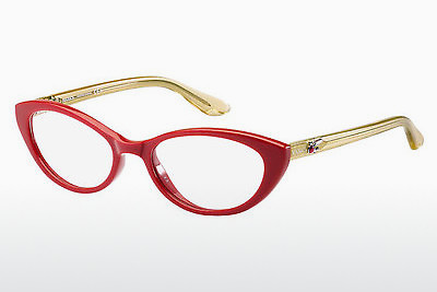 brille Max & Co. MAX&CO.228 3OO