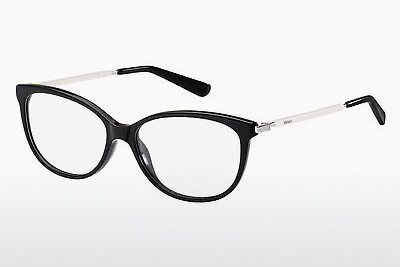brille Max & Co. MAX&CO.234 IBE - Sort