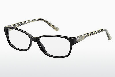 brille Max & Co. MAX&CO.236 IGB - Sort, Grå
