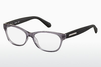 brille Max & Co. MAX&CO.245 4R5 - Grå, Sort