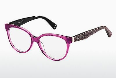 brille Max & Co. MAX&CO.269 STW