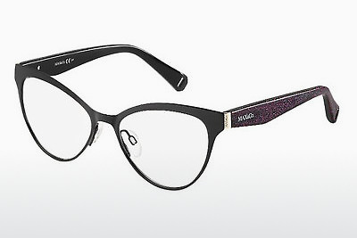 brille Max & Co. MAX&CO.270 JNK - Sort