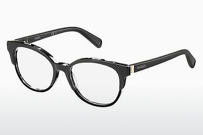 brille Max & Co. MAX&CO.273 JT8 - Sort