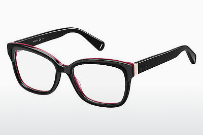 brille Max & Co. MAX&CO.311 P6E - Sort, Rosa