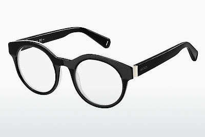 brille Max & Co. MAX&CO.313 P56 - Sort, Hvit