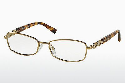 brille Michael Kors MALDIVES (MK3002B 1024) - Gull