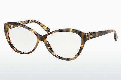 brille Michael Kors MADRID (MK4001QM 3029) - Mk