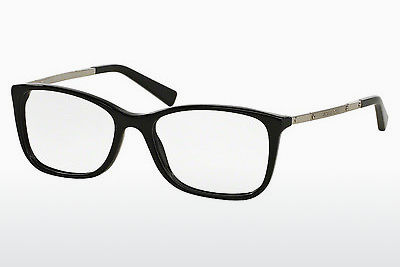 brille Michael Kors ANTIBES (MK4016 3005) - Sort, Havanna