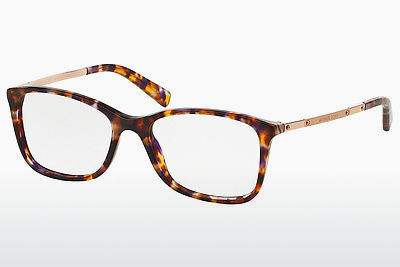 brille Michael Kors ANTIBES (MK4016 3032) - Sunset
