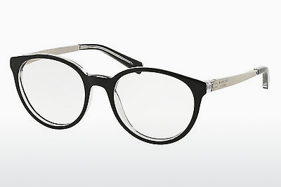brille Michael Kors MAYFAIR (MK4018 3033) - Sort