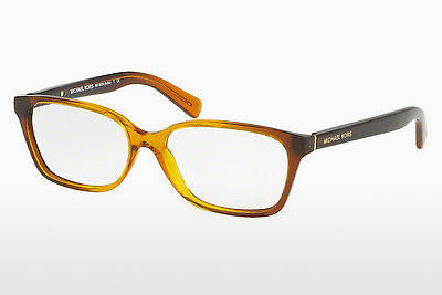 brille Michael Kors INDIA (MK4039 3218) - Oransje