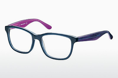 brille Miss Sixty MX0504 090
