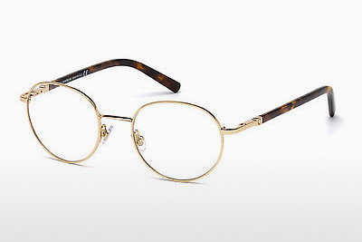 brille Mont Blanc MB0557 028 - Gull