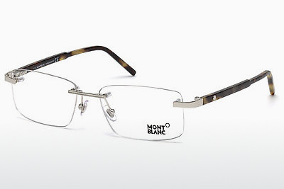 brille Mont Blanc MB0580 A16