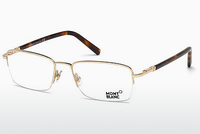 brille Mont Blanc MB0582 A28
