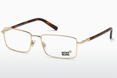 brille Mont Blanc MB0583 A28