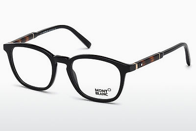 brille Mont Blanc MB0639 005