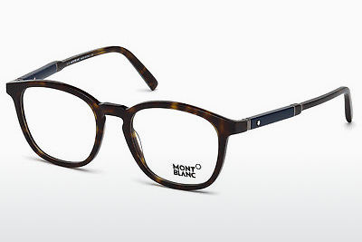 brille Mont Blanc MB0639 052