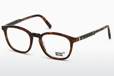 brille Mont Blanc MB0639 056