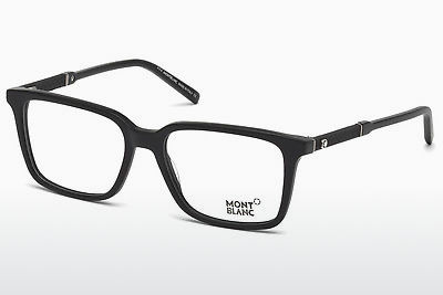 brille Mont Blanc MB0675 002