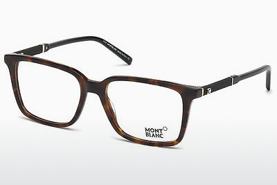 brille Mont Blanc MB0675 052