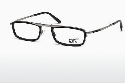 brille Mont Blanc MB0682 001
