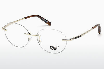brille Mont Blanc MB0691 028