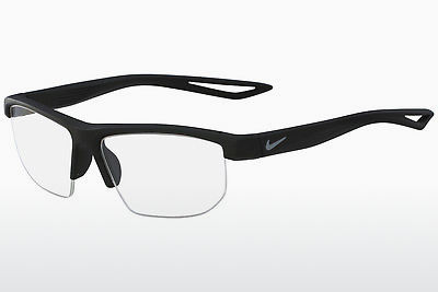 brille Nike NIKE 5001 001 - Sort, Matt