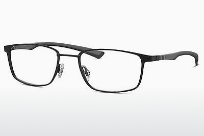 brille OIO EBO 830069 10 - Sort