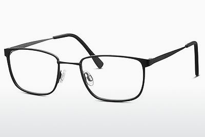 brille OIO EBO 830070 10 - Sort