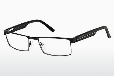 brille Oxydo OX 442 MEN - Sort, Grå