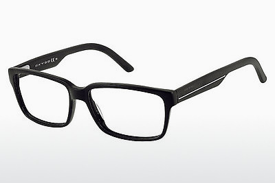 brille Oxydo OX 443 64H - Sort