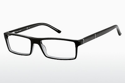 brille Oxydo OX 458 V5S - Sort