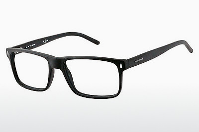 brille Oxydo OX 485 QHC - Sort