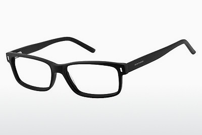 brille Oxydo OX 505 QHC - Sort